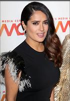 Celebrity Photo: Salma Hayek 1200x1726   275 kb Viewed 41 times @BestEyeCandy.com Added 25 days ago