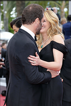 Celebrity Photo: Julia Roberts 3456x5184   1,071 kb Viewed 49 times @BestEyeCandy.com Added 323 days ago