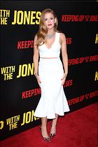 Celebrity Photo: Isla Fisher 2560x3840   832 kb Viewed 54 times @BestEyeCandy.com Added 392 days ago
