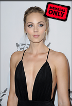 Celebrity Photo: Laura Vandervoort 2031x3000   1.4 mb Viewed 4 times @BestEyeCandy.com Added 272 days ago