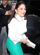 Celebrity Photo: Gloria Estefan 2100x2844   853 kb Viewed 58 times @BestEyeCandy.com Added 297 days ago