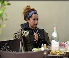 Celebrity Photo: Ashley Tisdale 1200x1010   121 kb Viewed 15 times @BestEyeCandy.com Added 17 days ago