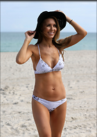 Celebrity Photo: Audrina Patridge 2130x3000   434 kb Viewed 15 times @BestEyeCandy.com Added 39 days ago