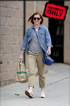 Celebrity Photo: Alyson Hannigan 2133x3200   2.8 mb Viewed 1 time @BestEyeCandy.com Added 388 days ago