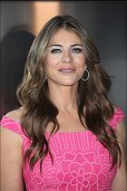 Celebrity Photo: Elizabeth Hurley 1200x1806   332 kb Viewed 126 times @BestEyeCandy.com Added 346 days ago