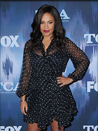 Celebrity Photo: Sanaa Lathan 1200x1594   320 kb Viewed 17 times @BestEyeCandy.com Added 41 days ago