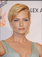 Celebrity Photo: Jaime Pressly 1200x1620   191 kb Viewed 228 times @BestEyeCandy.com Added 787 days ago