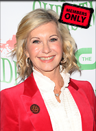 Celebrity Photo: Olivia Newton John 2643x3600   2.9 mb Viewed 3 times @BestEyeCandy.com Added 497 days ago