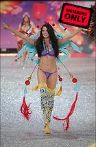 Celebrity Photo: Adriana Lima 2418x3689   1.7 mb Viewed 9 times @BestEyeCandy.com Added 43 days ago