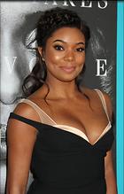 Celebrity Photo: Gabrielle Union 1918x3000   505 kb Viewed 212 times @BestEyeCandy.com Added 761 days ago
