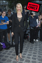 Celebrity Photo: Amber Valletta 2362x3543   2.1 mb Viewed 6 times @BestEyeCandy.com Added 314 days ago