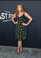 Celebrity Photo: Connie Britton 1200x1682   180 kb Viewed 45 times @BestEyeCandy.com Added 122 days ago