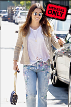 Celebrity Photo: Jessica Biel 1606x2411   1.9 mb Viewed 1 time @BestEyeCandy.com Added 25 hours ago