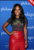 Celebrity Photo: Christina Milian 1470x2132   258 kb Viewed 8 times @BestEyeCandy.com Added 4 days ago