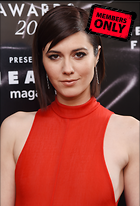 Celebrity Photo: Mary Elizabeth Winstead 4529x6653   1.6 mb Viewed 3 times @BestEyeCandy.com Added 16 days ago