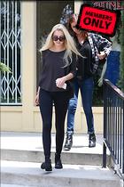 Celebrity Photo: Ava Sambora 2323x3485   2.7 mb Viewed 3 times @BestEyeCandy.com Added 233 days ago