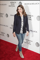 Celebrity Photo: Tina Fey 2130x3200   1,119 kb Viewed 26 times @BestEyeCandy.com Added 30 days ago