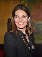 Celebrity Photo: Sela Ward 1200x1646   211 kb Viewed 108 times @BestEyeCandy.com Added 312 days ago