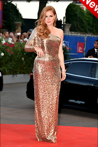 Celebrity Photo: Amy Adams 682x1024   228 kb Viewed 0 times @BestEyeCandy.com Added 41 minutes ago