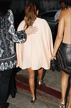 Celebrity Photo: Adrienne Bailon 2100x3183   1.1 mb Viewed 80 times @BestEyeCandy.com Added 571 days ago
