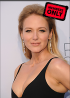 Celebrity Photo: Jewel Kilcher 3000x4200   1.4 mb Viewed 1 time @BestEyeCandy.com Added 170 days ago