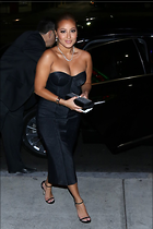 Celebrity Photo: Adrienne Bailon 1200x1800   168 kb Viewed 94 times @BestEyeCandy.com Added 742 days ago