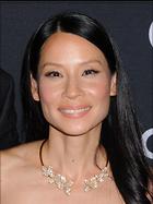Celebrity Photo: Lucy Liu 1200x1600   282 kb Viewed 41 times @BestEyeCandy.com Added 14 days ago