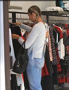 Celebrity Photo: Leona Lewis 1200x1557   229 kb Viewed 22 times @BestEyeCandy.com Added 91 days ago