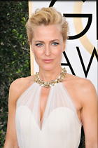 Celebrity Photo: Gillian Anderson 1200x1806   251 kb Viewed 110 times @BestEyeCandy.com Added 317 days ago