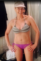 Celebrity Photo: Chelsea Handler 437x651   83 kb Viewed 306 times @BestEyeCandy.com Added 567 days ago
