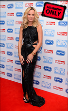 Celebrity Photo: Amanda Holden 2579x4196   1.5 mb Viewed 4 times @BestEyeCandy.com Added 119 days ago