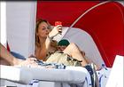 Celebrity Photo: Heather Graham 1200x844   90 kb Viewed 26 times @BestEyeCandy.com Added 87 days ago