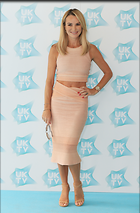 Celebrity Photo: Amanda Holden 2978x4540   1.2 mb Viewed 317 times @BestEyeCandy.com Added 297 days ago