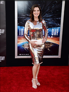 Celebrity Photo: Sela Ward 1200x1609   274 kb Viewed 123 times @BestEyeCandy.com Added 423 days ago