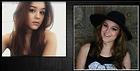 Celebrity Photo: Jane Seymour 490x250   108 kb Viewed 51 times @BestEyeCandy.com Added 166 days ago