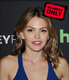 Celebrity Photo: Aimee Teegarden 3150x3646   1.3 mb Viewed 6 times @BestEyeCandy.com Added 477 days ago