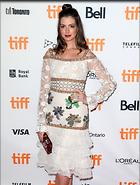 Celebrity Photo: Anne Hathaway 2100x2780   1.3 mb Viewed 22 times @BestEyeCandy.com Added 142 days ago