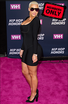 Celebrity Photo: Amber Rose 2100x3219   1.7 mb Viewed 20 times @BestEyeCandy.com Added 385 days ago