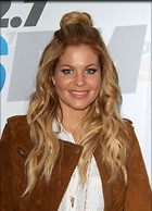 Celebrity Photo: Candace Cameron 1200x1664   266 kb Viewed 26 times @BestEyeCandy.com Added 40 days ago