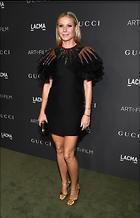Celebrity Photo: Gwyneth Paltrow 658x1024   136 kb Viewed 98 times @BestEyeCandy.com Added 462 days ago