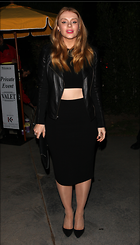 Celebrity Photo: Bryce Dallas Howard 1989x3482   1.2 mb Viewed 39 times @BestEyeCandy.com Added 36 days ago
