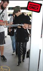 Celebrity Photo: Jessie J 3600x6000   1.4 mb Viewed 1 time @BestEyeCandy.com Added 380 days ago