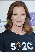 Celebrity Photo: Marcia Cross 2136x3216   1.2 mb Viewed 68 times @BestEyeCandy.com Added 175 days ago