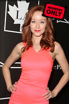 Celebrity Photo: Lindy Booth 2400x3600   2.3 mb Viewed 1 time @BestEyeCandy.com Added 254 days ago