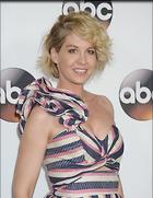 Celebrity Photo: Jenna Elfman 1200x1548   219 kb Viewed 84 times @BestEyeCandy.com Added 78 days ago