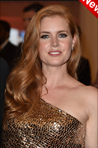 Celebrity Photo: Amy Adams 681x1024   225 kb Viewed 1 time @BestEyeCandy.com Added 41 minutes ago