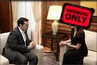 Celebrity Photo: Angelina Jolie 3472x2295   1.9 mb Viewed 5 times @BestEyeCandy.com Added 427 days ago