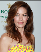 Celebrity Photo: Michelle Monaghan 2400x2975   1.3 mb Viewed 59 times @BestEyeCandy.com Added 702 days ago