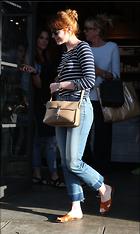Celebrity Photo: Emma Stone 1795x3000   491 kb Viewed 11 times @BestEyeCandy.com Added 14 days ago