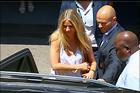 Celebrity Photo: Gwyneth Paltrow 1200x799   133 kb Viewed 41 times @BestEyeCandy.com Added 450 days ago